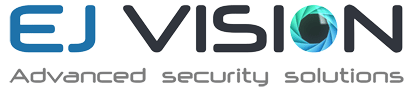 EJ Vision | CCTV installers London, Essex, Hertfordshire